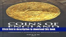 [Read PDF] Coins of England and the United Kingdom: Standard Catalogue of British Coins Ebook Online