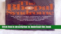 [Read PDF] The Bhopal Syndrome: Pesticides, Environment and Health. Ebook Free