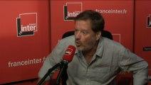 """Alexis Jenni : """"Les Français viennent de partout, depuis des siècles"""""""