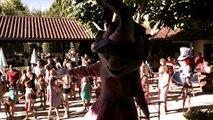 """Domaine Duravel - """"Son Monde Fantastique """" - Parade Fantastique"""