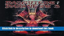 [PDF] Daughters of Darkness 3 - Gallery Girls (Gallery Girls Collection) Full Online
