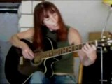 Eric Clapton - Tears In Heaven - video dailymotion