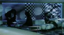 Prevrteno  2007  /   Domaci film  II. od II Deo