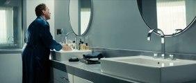 JEAN CLUADE VAN JOHNSON Season 1 TRAILER (2016) Jean-Claude van Damme amazon Series