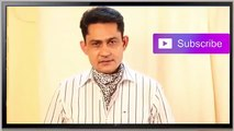 Crime Patrol dial 100 Homsexually case 7th August 2017