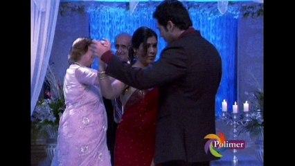 Ullam Kollai Pogudhada 19-08-16 Polimar Tv Serial Episode 321  Part 1