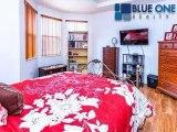 Real Estate in Doral Florida - Home for sale - Price: $475,000