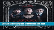 [PDF] The Art and Making of Penny Dreadful Full Colection