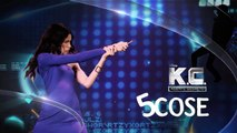 K.C. Agente Segreto - 5 cose - 5 travestimenti di K.C. preferiti