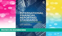 READ FREE FULL  International Financial Reporting Standards: A Framework-Based Perspective