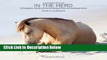 Download In the Herd: A Photographic Journey with the Chincoteague Ponies and Assateague Horses