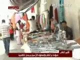 Tunisie - l'histoire d'un citoyen (2éme partie)
