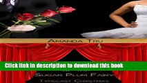 [PDF] The Romance of the Sugar Plum Fairy (Typecast Christmas) Download Full Ebook