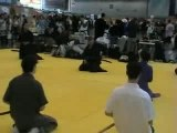 Japan Expo 7eme Impact (2006) - Maitrise du Katana