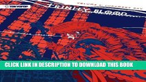 [PDF] Trinity Blood - Rage Against the Moons Volume 4: Judgment Day (Trinity Blood Novels) Popular