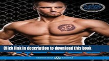 [PDF] Romance: The REBEL: A Bad Boy MMA Fighter Contemporary Romance Book (A Caged Heart Sports