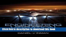 [PDF] Engineering Vibration (4th Edition) Full Colection