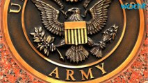 U.S. Army fudged its accounts by trillions of dollars, auditor finds