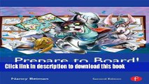 [PDF] Prepare to Board! Creating Story and Characters for Animated Features and Shorts: 2nd