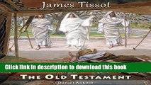 [PDF] James Tissot: The Old Testament - 110 Paintings - Jacques Joseph Tissot Popular Online
