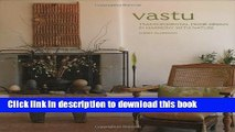 PDF] Vastu: Transcendental Home Design in Harmony with
