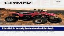 [PDF] Polaris Scrambler 500 ATV Popular Colection