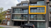 For Rent - Apartment - Torhout (8820) - 87m²