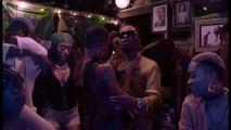 YBNL – Shoro Niyen ft Olamide, Lil Kesh, Viktoh & Chinko