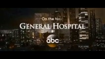 8-22-16 GH PREVIEW Laura Kevin Lucy Liz Kiki Morgan Ava Carly Sonny General Hospital Promo 8-19-16