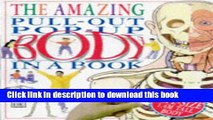 [PDF] The Amazing Pull-out, Pop-up Body in a Book Popular Online