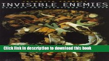 [PDF] Invisible Enemies: Stories of Infectious Disease Popular Colection