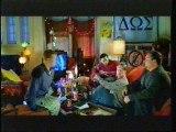 KUVI/UPN commercials, 10/3/2002 part 5