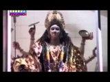 HD सबके करेलू कल्याण | Sabke Karelu Kalyan | भोजपुरी देवी गीत । Bhojpuri Devi Geet 2014