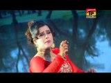 Aeda Changa Konar Hovey Ni   Anmol Sayal   Saraiki Song   Saraiki Songs 2015   Thar Production