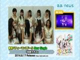 東京パフォーマンスドール_MUSICBB_160819