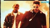 Bad Boys 3: Release Date Delay
