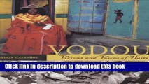 [PDF] Vodou: Visions and Voices of Haiti Full Colection