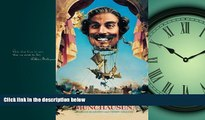Enjoyed Read The Adventures of Baron Munchausen: The Illustrated Screenplay (Applause Screenplay)