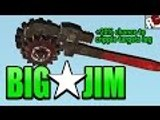 Fallout 4 - BIG JIM Legendary Melee Weapon Location (Best Melee Weapons in Fallout 4)