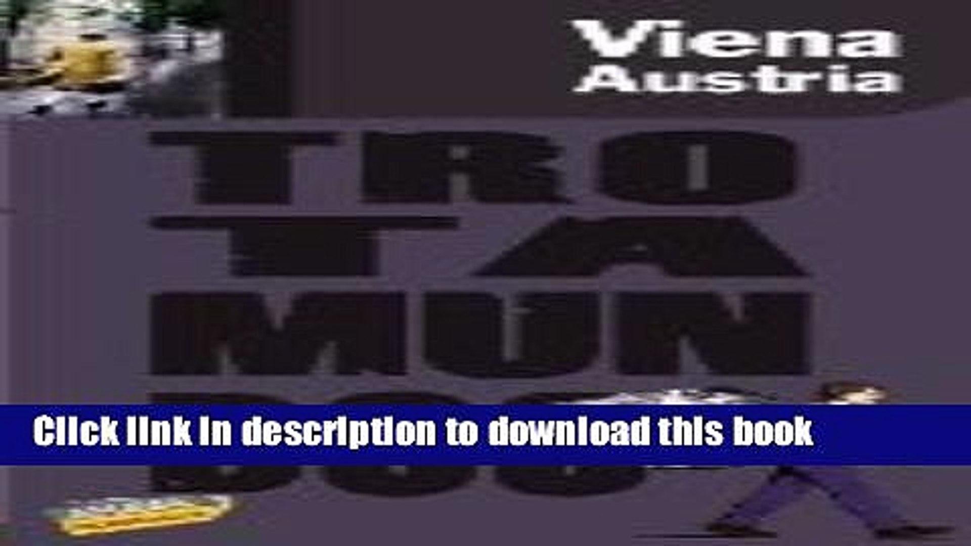 [PDF] Viena y Austria / Vienna, Austria Popular Colection