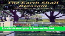 [PDF] The Earth Shall Blossom: Shaker Herbs and Gardening Full Online