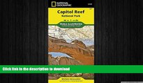 READ  Capitol Reef National Park (National Geographic Trails Illustrated Map) FULL ONLINE