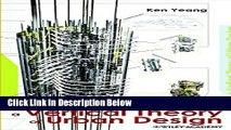 PDF] Reinventing the Skyscraper: A Vertical Theory of Urban Design