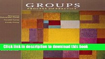 New Book Bundle: Groups: Process and Practice, 9th + Groups in Action: Evolution and Challenges