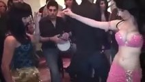 pakistani hot belly dance in party  hot belly
