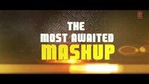 ARIJIT SINGH CLASSIC MASHUP TEASER _ DJ Kiran Kamath _ Arijit Singh Songs _ Best Bollywood Mashups