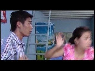 Khung phim truyền hình Việt Nam trên VTC10