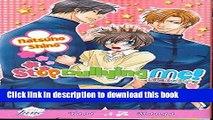 [PDF] Stop Bullying Me! (Yaoi) (Yaoi Manga) Full Colection