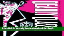 [PDF] Deadly Class Deluxe Edition: Noise Noise Noise Popular Online