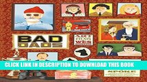 Ebook Wes Anderson Collection: Bad Dads: Art Inspired by the Films of Wes Anderson Free Read